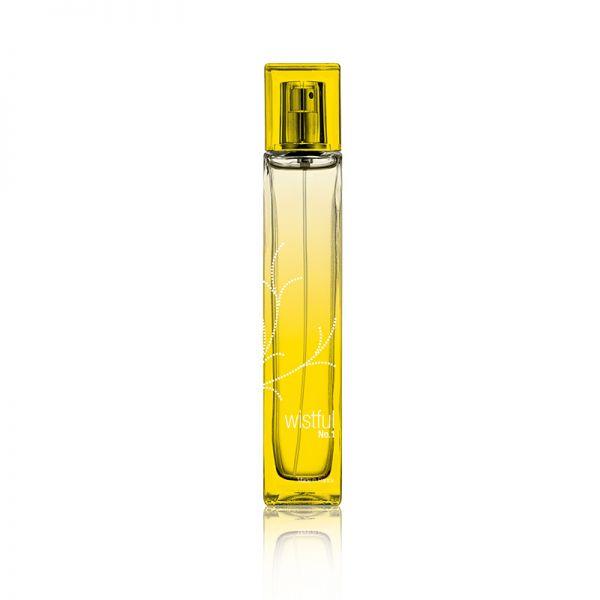 No. 1 Eau de Parfum WISTFUL™