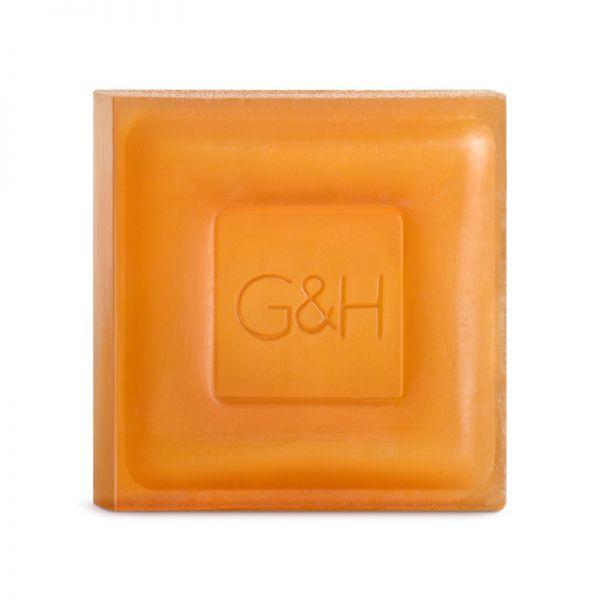 G&H NOURISH+™ Seife, 3 Stück
