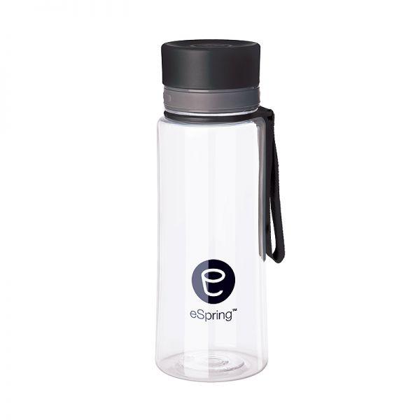Wasserflasche eSpring™ - 1 Stück