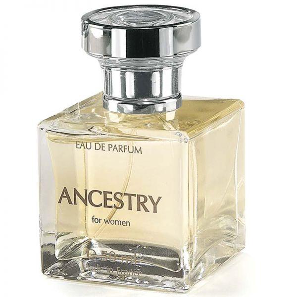 Eau de Parfum ANCESTRY™