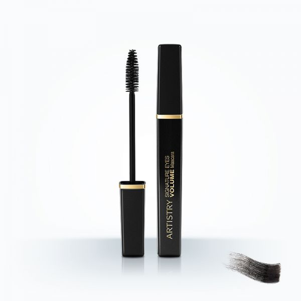 Wimperntusche für maximales Volumen - Black ARTISTRY SIGNATURE EYES™