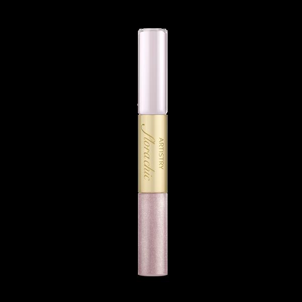 Parfum und Lip Gloss-Duo – die All-Out Glam ARTISTRY FLORA CHIC™ Kollektion