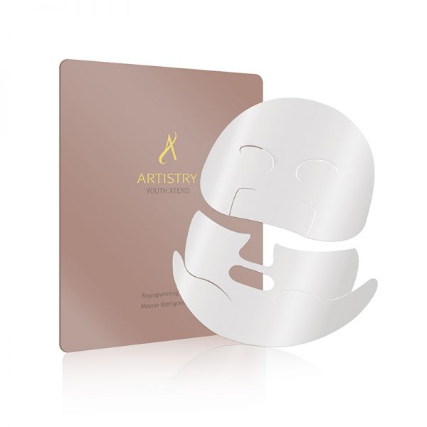 Reprogramming Mask ARTISTRY YOUTH XTEND™