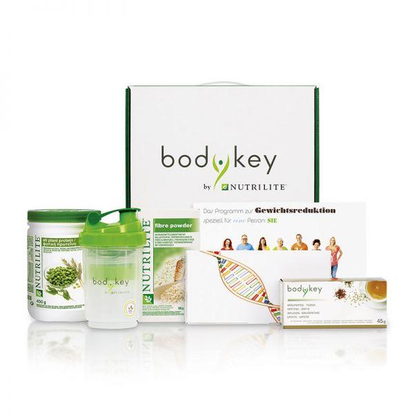 Start-Set bodykey™- 1 Set