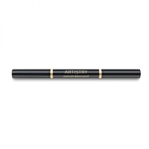 Füllhalter für Automatik Lippenkonturenstift ARTISTRY™