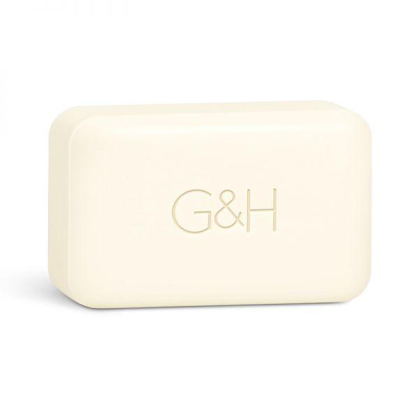 G&H PROTECT+™ Seife, 6 Stück a 150g