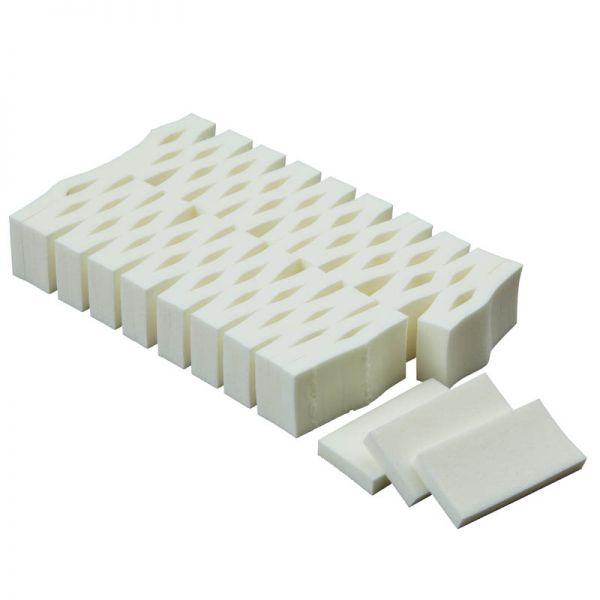 Einmal-Kosmetikschwämmchen ARTISTRY™ - 1 Pack m. 40
