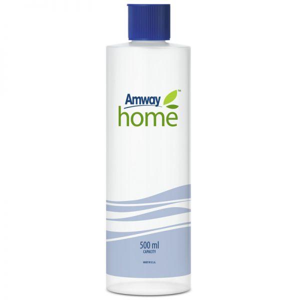 Sprühdispenserflasche AMWAY HOME™ 500ml