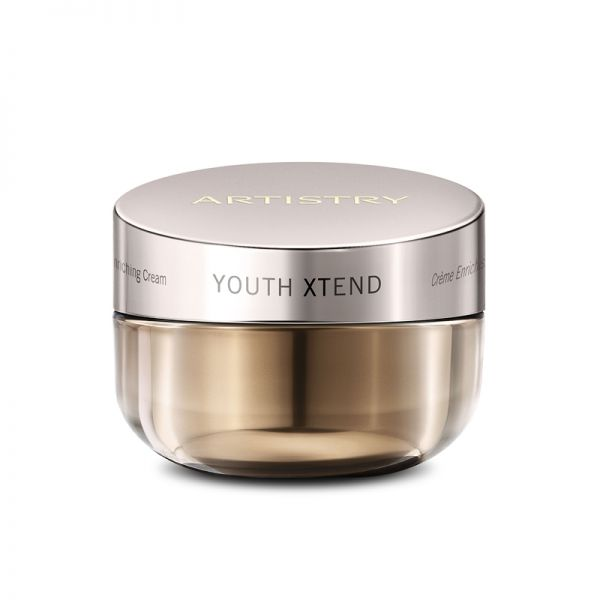 Pflegende Creme ARTISTRY™ YOUTH XTEND™