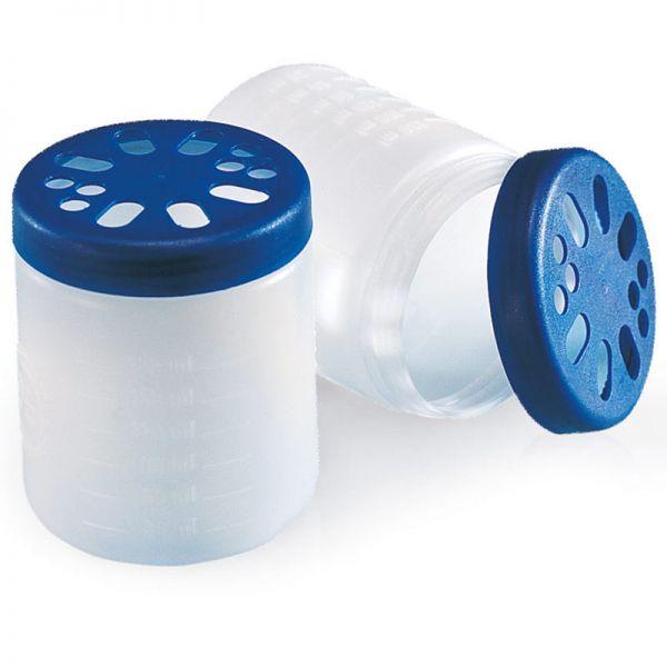 Dosierzylinder für Waschmittel AMWAY™ - 1Stück