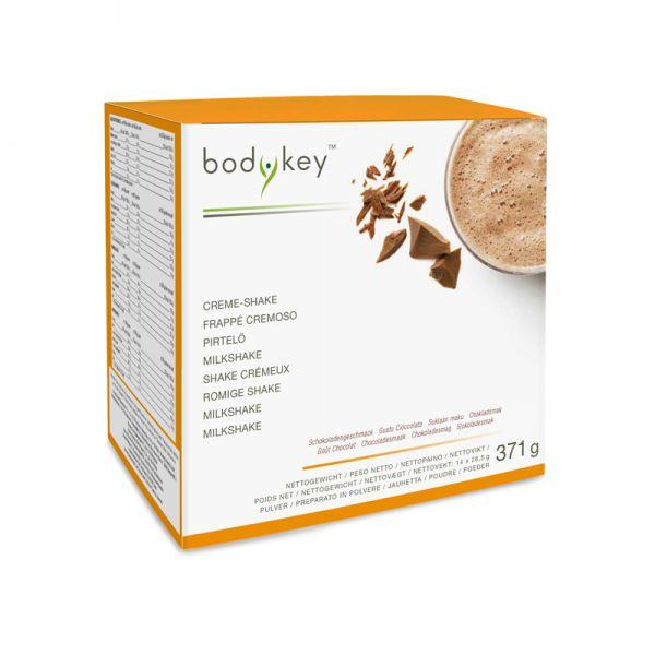 Shake Schokoladengeschmack bodykey™