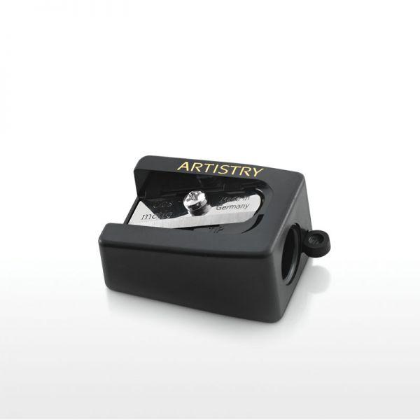Anspitzer für Augenkonturenstift ARTISTRY™ - 1 Stück