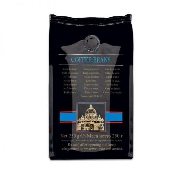 Kaffeebohnen von Amway - 4 x 250-g-Packungen